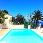 Photo de Residence de Canella