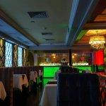 Photo of MangGuo EShi Restaurant