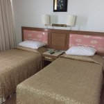 Photo of Dhevaraj Hotel