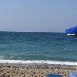 Cretan Sun Foto