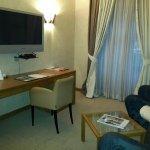 Hotel Vardar