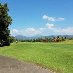 Photo de Palmer Sea Reef Golf Course