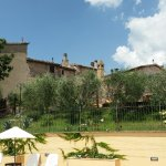 "Photo of Country House Ristorante ""Il Prato"""