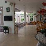 Foto de Krabi Tipa Resort