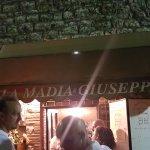 La Madia di Giuseppe의 사진
