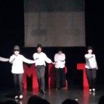 Foto de Santos Dumont Theater