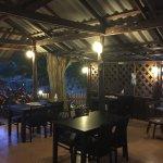 Foto de Fatman Restaurant