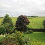 Landscape - Pump Cottage Photo