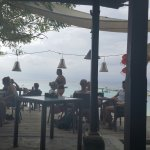 Photo of The BAR at Mushroom Beach