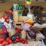 Cucina da Moreno Foto