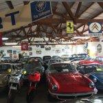 Automuseum Adlkofen