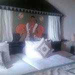 Randholee Resort & Spa Foto