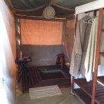 Photo of Kicheche Bush Camp