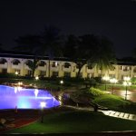 Foto di Holiday Inn Resort Goa