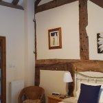 Bilde fra Orchard House Bed & Breakfast