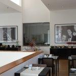 Hotel do Chiado Photo