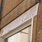 Photo of Yogorino caffe