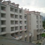Hotel Corinthia Foto