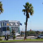 Photo de Tryp Lisboa Aeroporto