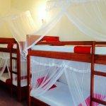 Colombo Lavinia Beach Hostel Foto