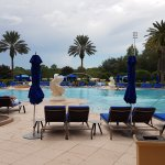 Foto de The Ritz-Carlton Orlando, Grande Lakes