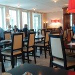 Photo of Best Western Plus Edward Hotel