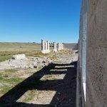 Fort Laramie National Historic Site Foto