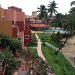 Foto de Cidade de Goa