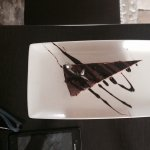 Oyster & Sushi Bar Bota Foto