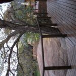 Thaba Khaya Lodge, Sable Ranch Foto