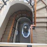 Oceana Palms Luxury Guesthouse Foto