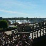 Crowne Plaza Niagara Falls - Fallsview Foto