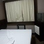 Photo of Villagio Hotel