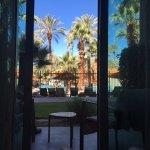 Photo of Hyatt Regency Indian Wells Resort & Spa