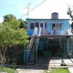 Photo of House Bertha and Fidel