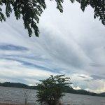 Photo of Lak Resort