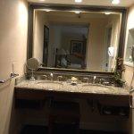 Foto di BEST WESTERN PREMIER Eden Resort & Suites
