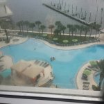 Hard Rock Hotel & Casino Biloxi