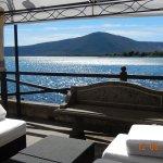 La Bella Venere Hotel- Lago di Vico Foto