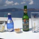 Rocabella Santorini Resort & Spa Foto