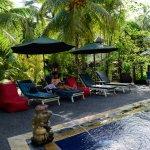 Bali Spirit Hotel and Spa Foto