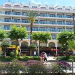 Photo of Cihanturk Hotel