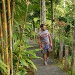 Foto di Bali Spirit Hotel and Spa