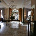 Photo of Hotel Ercolini & Savi