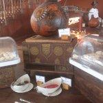 DoubleTree by Hilton Resort Zanzibar - Nungwi Foto