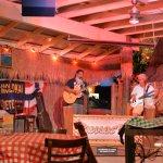 Paddler's Inn Foto