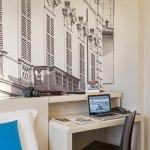 Photo of B&B Hotel Faenza