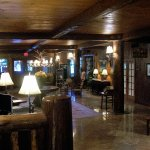 The Whiteface Lodge Foto