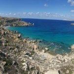 Photo de Paradise Bay