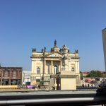 Potsdam Foto
